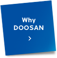 Why DOOSAN